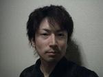 19年6月2日 t 其の壱 .jpg